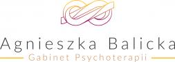 Psycholog Lublin
